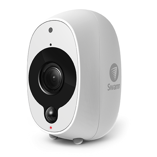 best wireless cctv camera system