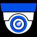 cctv services bromley
