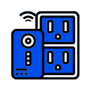 smart home technology chessington